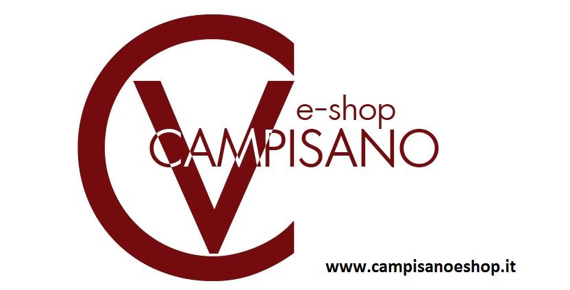 Vincenzo Campisano